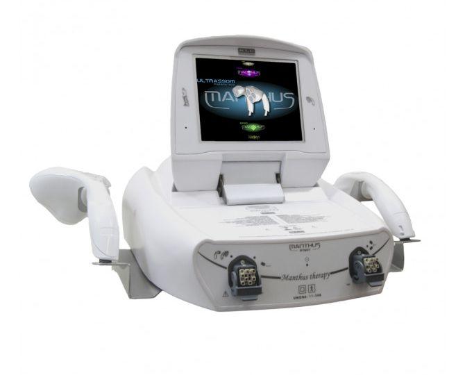 manthus-start-kld-com-suporte-de-aplicadores-aparelho-de-ultrassom-com-terapia-combinada