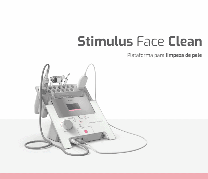 Stimulus Face Clean