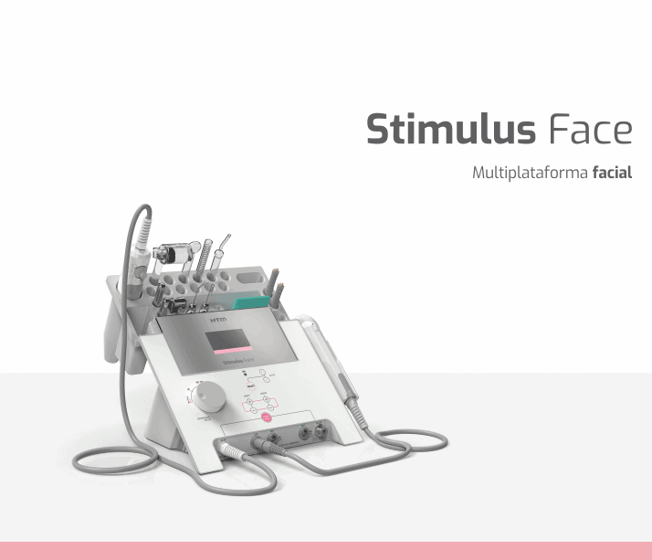 Stimulus Face